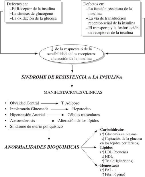 (http://www.scielo.org.ve/scielo.php?pid=S0798-02642001000100002&script=sci_arttext)